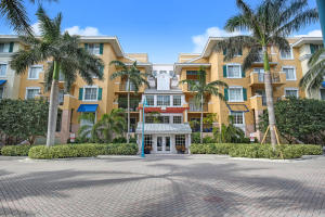 250 NE 3rd Avenue, 1-203, Delray Beach, FL 33444
