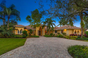 2488 Appaloosa Trail, Wellington, FL 33414