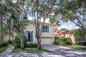 78 Via Verona, Palm Beach Gardens, FL 33418