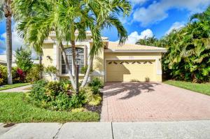 6275 Brava Way, Boca Raton, FL 33433
