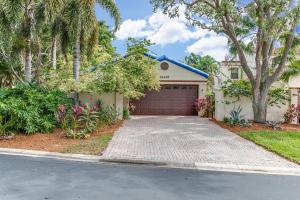23497 Mirabella Circle S, Boca Raton, FL 33433