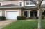1878 Sandhill Crane Drive, 2, Fort Pierce, FL 34982