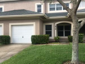 1878 Sandhill Crane Drive, 2, Fort Pierce, FL 34982