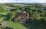 4715 125th Avenue S, Wellington, FL 33449