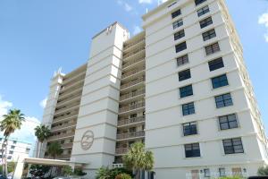 840 Ocean Drive, 1105, Juno Beach, FL 33408