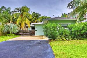 231 NW 1st Avenue, Delray Beach, FL 33444