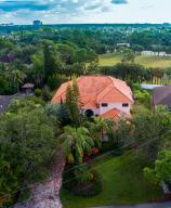 14050 N Miller Drive, Palm Beach Gardens, FL 33410