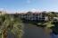 200 Uno Lago Drive, 404, Juno Beach, FL 33408