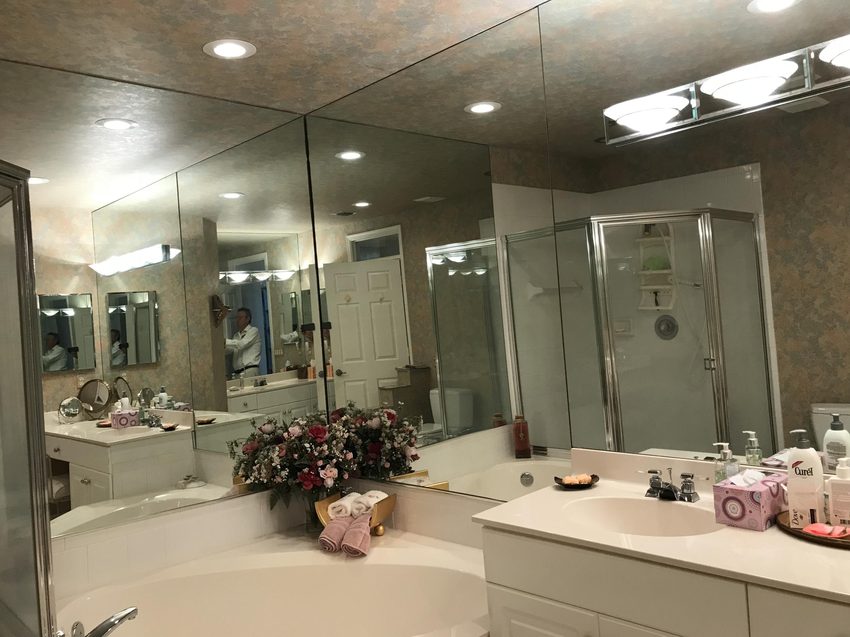 10172 Andover Coach Circle, Wellington, Florida 33449, 3 Bedrooms Bedrooms, ,2 BathroomsBathrooms,Condo/Coop,For Sale,Wycliffe,Andover Coach,1,RX-10383263