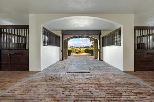 14710 Palm Beach Point Boulevard, Wellington, FL 33414