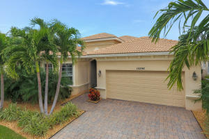 12296 Aviles Circle, Palm Beach Gardens, FL 33418