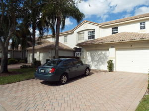 7893 Laina Lane, 2, Boynton Beach, FL 33437