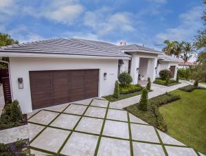1061 Banyan Road, Boca Raton, FL 33432