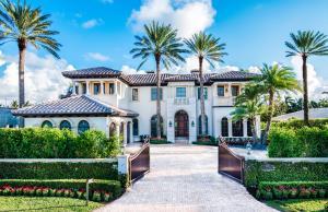 450 Maya Palm Drive, Boca Raton, FL 33432