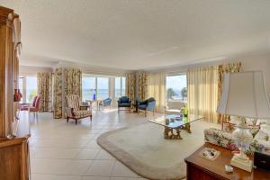 600 S Ocean Boulevard, 3010, Boca Raton, FL 33432
