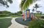 4440 White Cedar Lane, Delray Beach, FL 33445