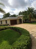 2512 Oak Drive, Palm Beach Gardens, FL 33410