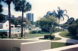 1140 Marine Way W, F1r, North Palm Beach, FL 33408