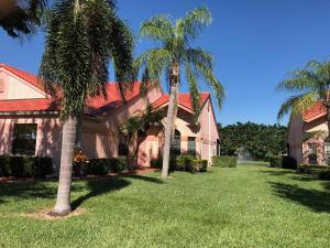 7545 Lexington Club Boulevard, B, Delray Beach, FL 33446