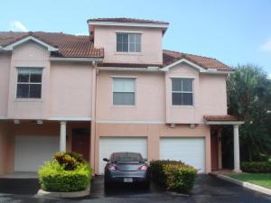 2034 Alta Meadows Lane, 1309, Delray Beach, FL 33444