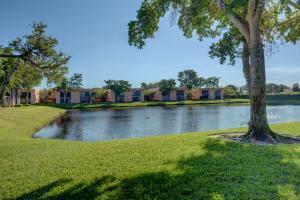 15036 Ashland Lane, 54, Delray Beach, FL 33484