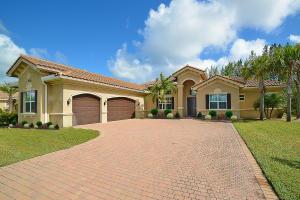 7630 Maywood Crest Drive, West Palm Beach, FL 33412