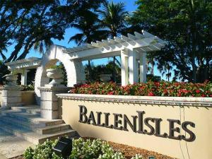 123 Palm Bay Terrace, B, Palm Beach Gardens, FL 33418