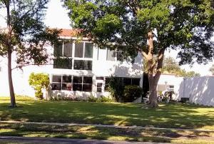 2561 Boundbrook Boulevard, 110, Palm Springs, FL 33406