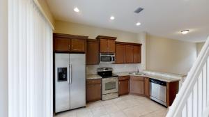 475 Lauren Pine Place, Boynton Beach, FL 33435