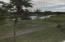 6698 10th Avenue N, 423, Lake Worth, FL 33467