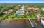 2299 Palm Harbor Drive, Palm Beach Gardens, FL 33410