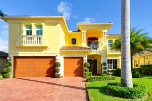 204 Montant Drive, Palm Beach Gardens, FL 33410