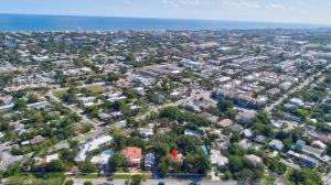 102 N Dixie Boulevard, Delray Beach, FL 33444