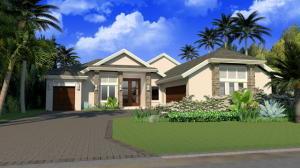13102 Redon Drive, Palm Beach Gardens, FL 33410