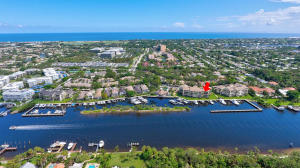 843 Oak Harbour Drive, 843, Juno Beach, FL 33408