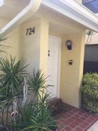 16769 Oak Hill Trail, 724, Delray Beach, FL 33484