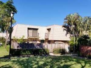 5420 54th Way, West Palm Beach, FL 33409