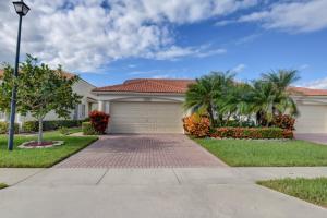 15321 Lake Wildflower Road, Delray Beach, FL 33484