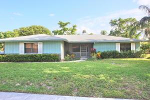 797 NW 24th Avenue, Delray Beach, FL 33445