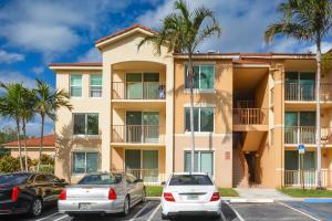 1309 Villa Lane, 1309, Boynton Beach, FL 33435