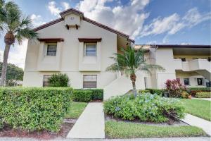 6087 Parkwalk Drive, 1421, Boynton Beach, FL 33472