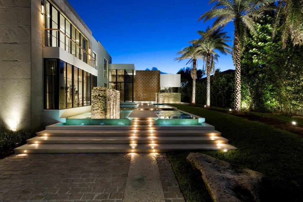 1085 Hillsboro Mile, Hillsboro Beach, Florida 33062, 7 Bedrooms Bedrooms, ,9.3 BathroomsBathrooms,Single Family,For Sale,HILLSBORO MILE,Hillsboro Mile,RX-10383878