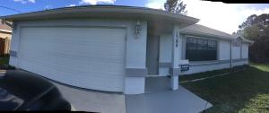 1580 SW Falmouth, Port Saint Lucie, FL 34953