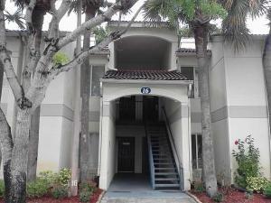 815 W Boynton Beach Boulevard, 1-104, Boynton Beach, FL 33426
