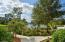 10840 Kimberfyld Lane, Port Saint Lucie, FL 34986