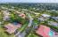 6921 S Grande Drive, Boca Raton, FL 33433