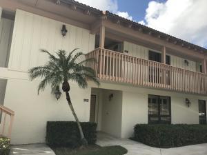 318 Brackenwood Circle, Palm Beach Gardens, FL 33418