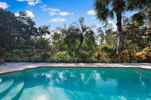 128 Porto Vecchio Way, Palm Beach Gardens, FL 33418