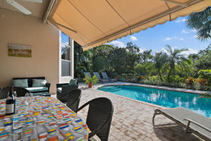 128 Porto Vecchio Way, Palm Beach Gardens, FL 33418