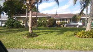 1341 SW 27th Place, Boynton Beach, FL 33426